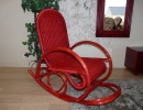 Rocking Chair Renneta